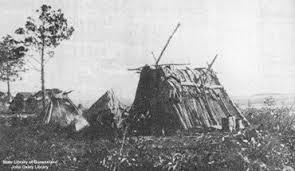 Butchulla history